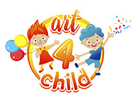 Art4Child
